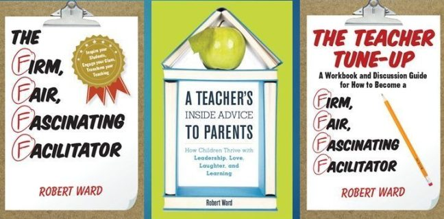 cropped-cropped-banner-3-books2.jpg