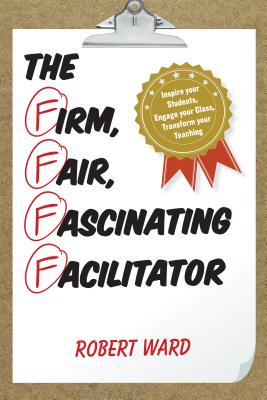firm-fair-fascinating