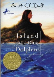 Island-Blue-Dolphins-book-cover