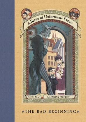 Series-Unfortunate-Events-book-cover