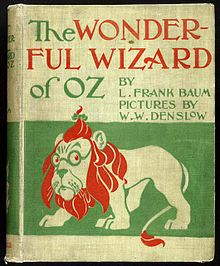 wizard-of-oz-cover