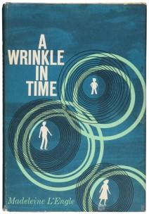 Wrinkle-Time-book-cover