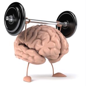 intelligence-practice