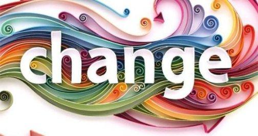 change-swirls