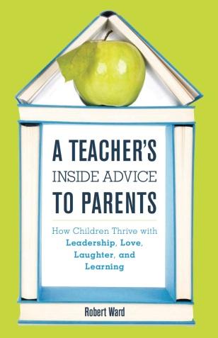 Parent cover FINAL