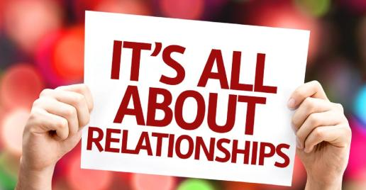 all-about-relationships