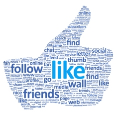 like-social-media