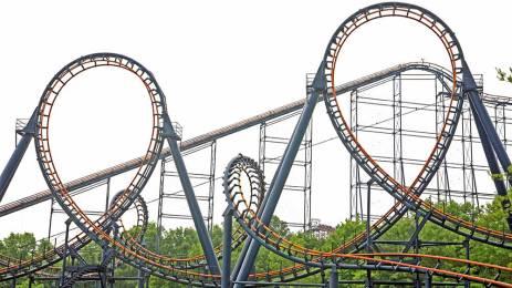 rollercoaster-loop