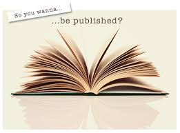 wanna-be-published