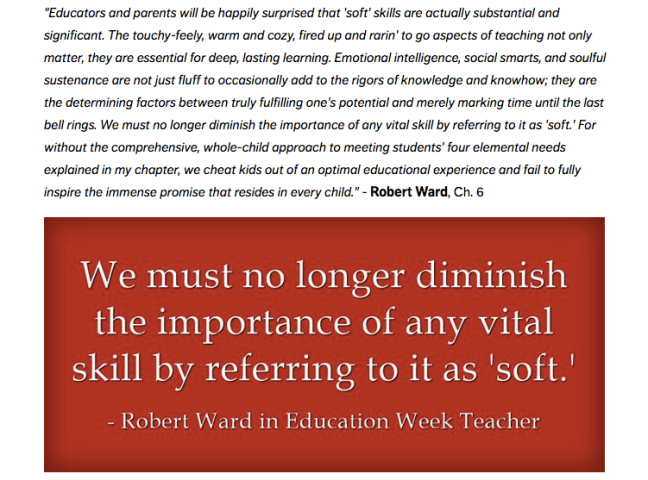 edweek-edumatch-full-quote