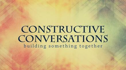 constructive-conversations
