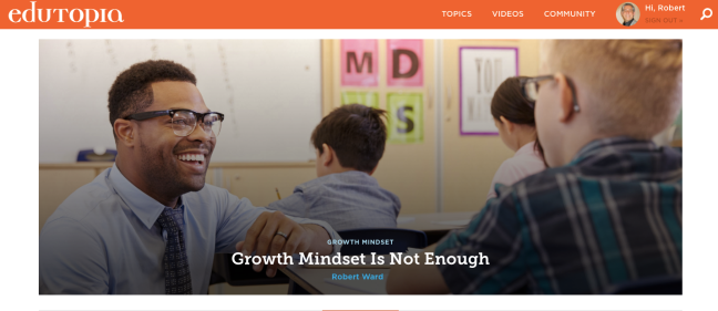 Edutopia-Growth-Mindset-Not-Enough