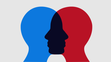 empathy-heads