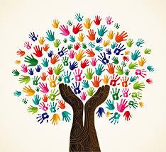 hands-tree