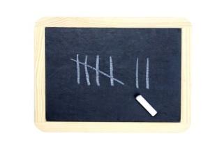 seven-tally-markds