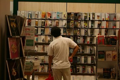 choosing-a-book