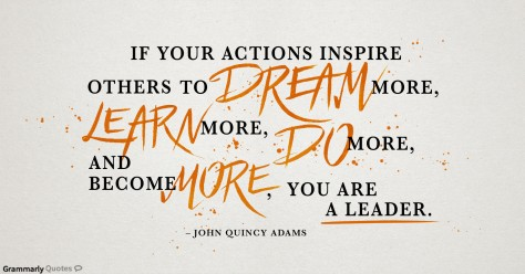 inspire-actions