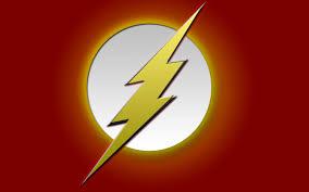 lightening-symbol