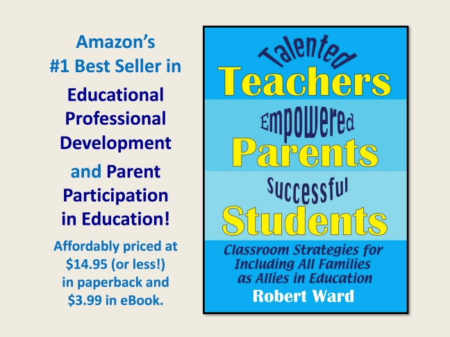Empowered Parents #1 seller