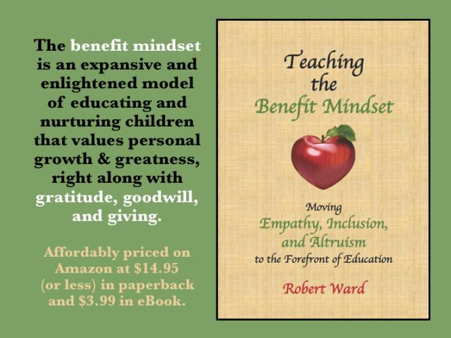 Benefit-Mindset-for-sale