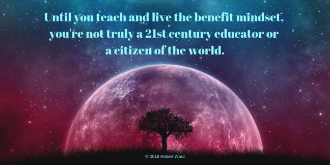 benefit-mindset-21st-edu