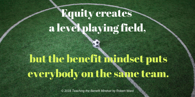 benefit-mindset-equity
