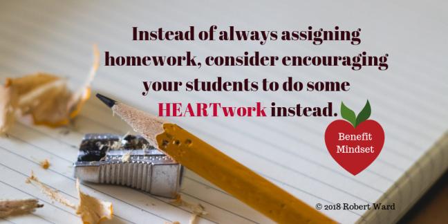 benefit-mindset-heartwork