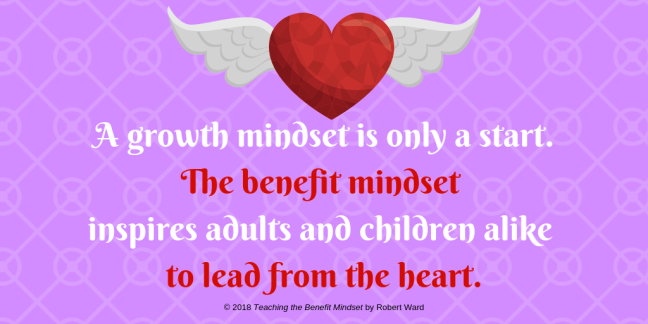 benefit-mindset-lead-with-heart